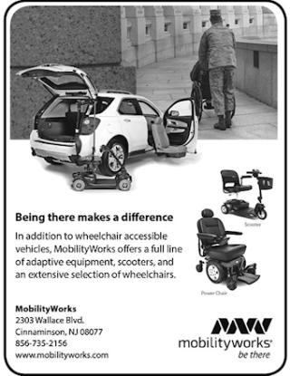mobilitynew